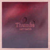 Thumbnail for the Lucy Dacus - Thumbs link, provided by host site