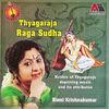 Thumbnail for the Binni Krishnakumar - Thyagaraja Raga Sudha link, provided by host site