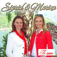 Thumbnail for the Sigrid - Ti Amo link, provided by host site