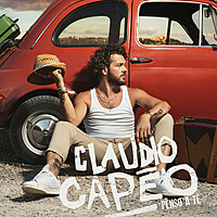Thumbnail for the Claudio Capéo - Ti amo link, provided by host site