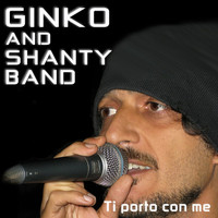 Thumbnail for the Ginko - Ti porto con me link, provided by host site