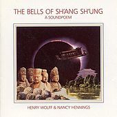 Thumbnail for the Henry Wolff - Tibetan Bells IV: The Bells of Sh'ang Sh'ung link, provided by host site