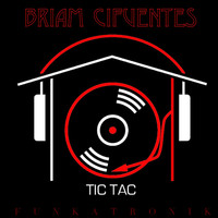 Thumbnail for the Briam Cifuentes - Tic Tac link, provided by host site