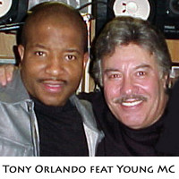 Thumbnail for the Tony Orlando - Tie a Yellow Ribbon Goes Trance link, provided by host site