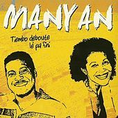 Thumbnail for the Manyan - Tiembo deboute lé pa fini link, provided by host site