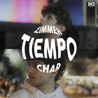 Thumbnail for the Zimmer - Tiempo link, provided by host site