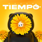 Thumbnail for the Ozuna - Tiempo link, provided by host site