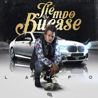 Thumbnail for the Lampo - Tiempo de Bucase link, provided by host site