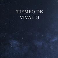Thumbnail for the Antonio Vivaldi - Tiempo de Vivaldi link, provided by host site