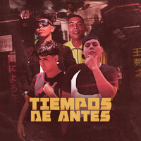 Thumbnail for the Nero - Tiempos de Antes link, provided by host site