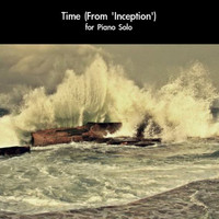 """Thumbnail for the daigoro789 - Time (From """"Inception"""") [For Piano Solo] link, provided by host site"""