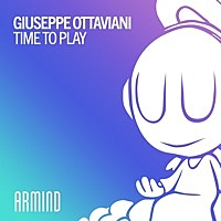Thumbnail for the Giuseppe Ottaviani - Time to Play link, provided by host site