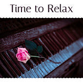 Thumbnail for the Piano: Classical Relaxation - Time to Relax – Soothing Piano for Rest, Music After Work, Instrumental Piano Relaxation, Bach, Beethoven link, provided by host site