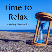 Thumbnail for the Relaxing Music Therapy - Time to Relax - Soothing Piano Music link, provided by host site