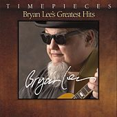 Thumbnail for the Bryan Lee - Timepieces - Bryan Lee's Greatest Hits link, provided by host site
