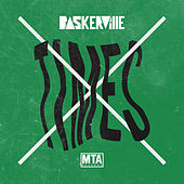 Thumbnail for the Baskerville - Times link, provided by host site