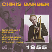 Thumbnail for the Chris Barber's Jazz Band - Tishomingo Blues link, provided by host site