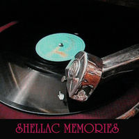 Thumbnail for the Acker Bilk - Tishomingo Blues link, provided by host site