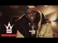Thumbnail for the Soulja Boy - Title Not Found link, provided by host site