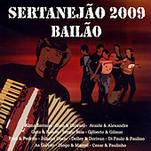 Thumbnail for the Guto E Nando - Tô De Boa link, provided by host site