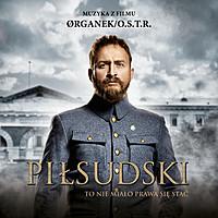 Thumbnail for the ØRGANEK - To nie miało prawa się stać (Muzyka z filmu Piłsudski) link, provided by host site