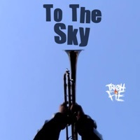 Thumbnail for the Tre Oh Fie - To the Sky link, provided by host site