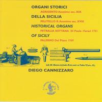 Thumbnail for the Alessandro Scarlatti - Toccata in Do maggiore. Allegro link, provided by host site