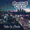 Thumbnail for the Pueblo Cafe - Toda la Noche link, provided by host site