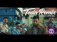 Toda remix thumb