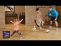 Thumbnail for the Justin Bieber - Toddlerography link, provided by host site