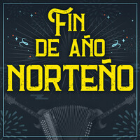 Thumbnail for the Conjunto Primavera - Todo De Mi link, provided by host site