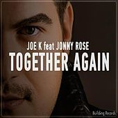 Thumbnail for the Joe K - Together Again link, provided by host site