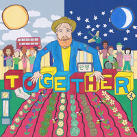 Thumbnail for the Mr. Smith - Together link, provided by host site