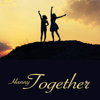 Thumbnail for the Hanny - Together link, provided by host site