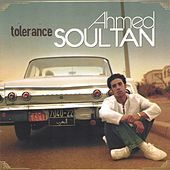 Thumbnail for the Ahmed Soultan - Tolerance link, provided by host site
