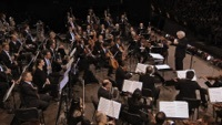 Thumbnail for the Sir Simon Rattle - Tom and Jerry link, provided by host site