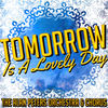 Thumbnail for the The Alan Peters Orchestra - Tomorrow Is a Lovely Day link, provided by host site