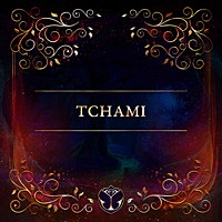 Thumbnail for the Tchami - Tomorrowland 31.12.2020: Tchami (DJ Mix) link, provided by host site