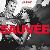 Thumbnail for the Cween - Ton amour m'a sauvée link, provided by host site