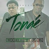 Thumbnail for the Wochee - Tonae' link, provided by host site