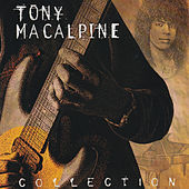 Thumbnail for the Tony MacAlpine - Tony Macalpine Collection: The Shrapnel Years link, provided by host site