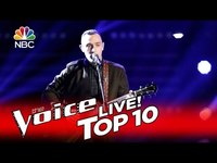 """Thumbnail for the Aaron Gibson - Top 10: """"Rocket Man (I Think It's Going to Be a Long, Long Time)"""" link, provided by host site"""