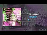Thumbnail for the Calboy - Top Notch link, provided by host site