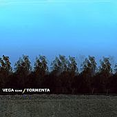 Thumbnail for the Vega - Tormenta link, provided by host site