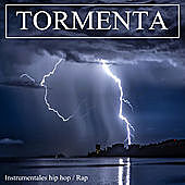 Thumbnail for the Public Enemy - Tormenta link, provided by host site