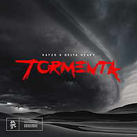 Thumbnail for the Kayzo - Tormenta link, provided by host site