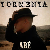 Thumbnail for the Abe - Tormenta link, provided by host site