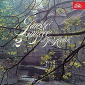 Thumbnail for the Pražské smyčce Jana Hrábka - Torna a Surriento link, provided by host site