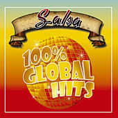 Thumbnail for the Celia Cruz - Toro Mata link, provided by host site
