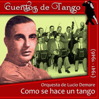 Thumbnail for the Orquesta Lucio Demare - Torrente link, provided by host site